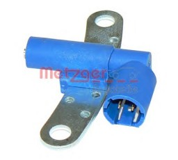 Senzor management motor METZGER
