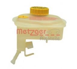 Rezervor lichid frana METZGER