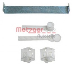 Kit reparatie macara geam METZGER