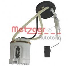 Pompa combustibil METZGER