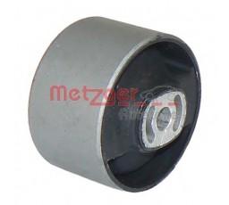 Suport motor METZGER