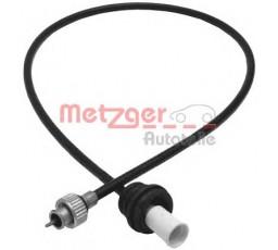 Cablu kilometraj METZGER