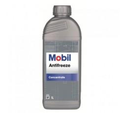 Antigel albastru / 1L MOBIL