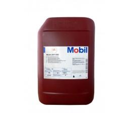 Ulei c.v. automata - servodirectie rosu / 20L MOBIL
