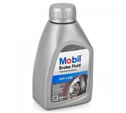 Lichid de frana / 500 ml  MOBIL