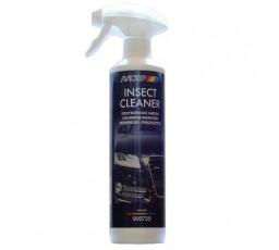 Solutie curatare insecte / 500 ml MOTIP