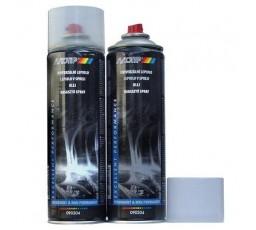 Spray adeziv / 500 ml MOTIP