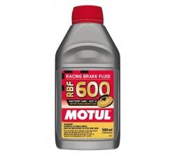 Lichid de frana / 500 ml MOTUL
