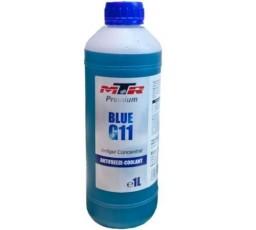 Antigel albastru / 1L MTR
