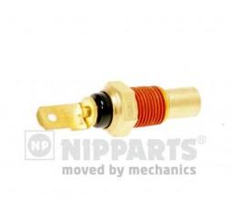 Senzor temperatura lichid racire NIPPARTS