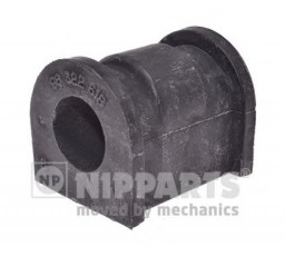 Bucsa bara stabilizatoare NIPPARTS