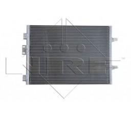 Condensator climatizare NRF