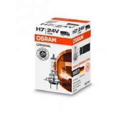 Bec 24V H7 OSRAM
