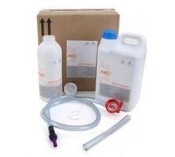 Aditiv filtru particule / 1L PEUGEOT