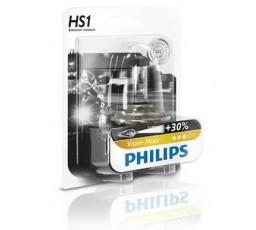 Bec HS1 PHILIPS