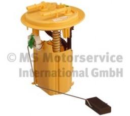 Senzor rezervor combustibil PIERBURG