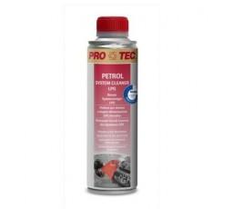 Aditiv LPG / 200 ml PRO-TEC