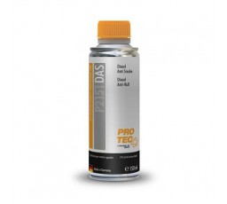 Aditiv motorina / 150 ml PRO-TEC