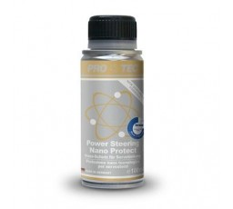 Aditiv ulei servodirectie / 100 ml PRO-TEC