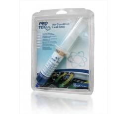 Aditiv AC / 30 ml PRO-TEC