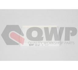 Filtru polen QWP
