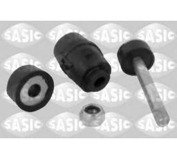 Set reparatie bara stabilizatoare SASIC