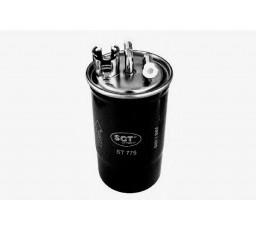 Filtru combustibil SCT GERMANY