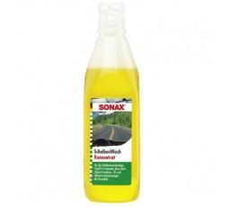 Concentrat solutie parbriz 0 C / 250 ml SONAX