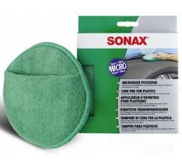 Pad curatare SONAX