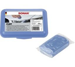 Lut de curatare SONAX