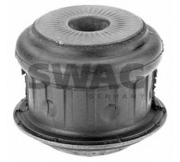 Suport motor SWAG GERMANY