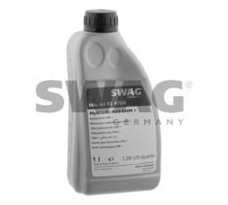 Ulei hidraulic / 1L  SWAG GERMANY