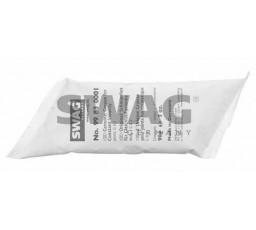 Vaselina molibden / 90 g SWAG GERMANY