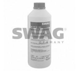 Antigel rosu / 1.5L SWAG GERMANY