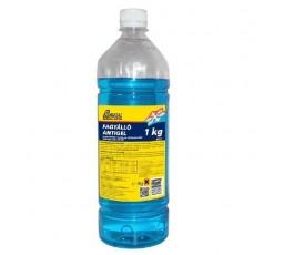 Antigel albastru / 1L