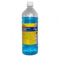 Antigel albastru / 1L SZAKAL METAL