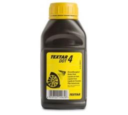 Lichid de frana / 250 ml TEXTAR