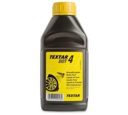Lichid de frana / 500 ml TEXTAR