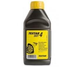 Lichid de frana / 1L TEXTAR