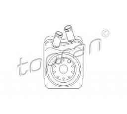 Radiator racire ulei motor TOPRAN GERMANY