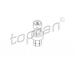 Comutator presiune aer conditionat TOPRAN GERMANY