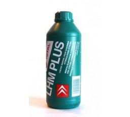 Ulei hidraulic / 1L TOTAL