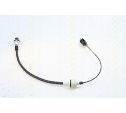 Cablu ambreiaj TRISCAN