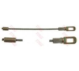 Cablu frana mana TRW