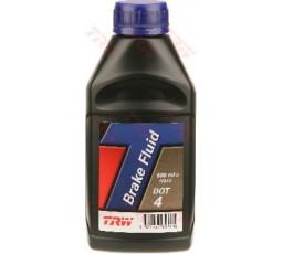 Lichid de frana / 500 ml TRW