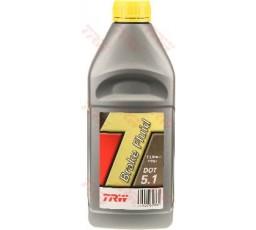 Lichid de frana / 1L TRW