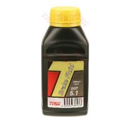 Lichid de frana / 250 ml TRW