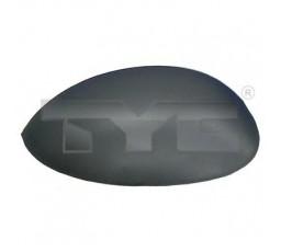 Capac oglinda exterioara TYC