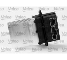 Element control aer conditionat VALEO