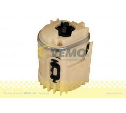 Pompa combustibil VEMO